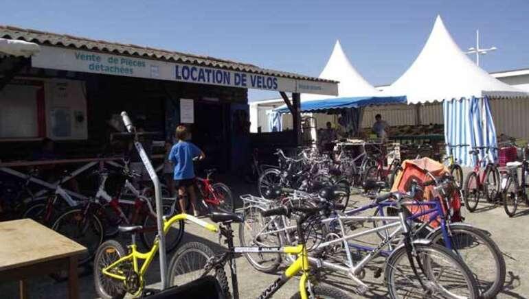 Brooks bikes Contis