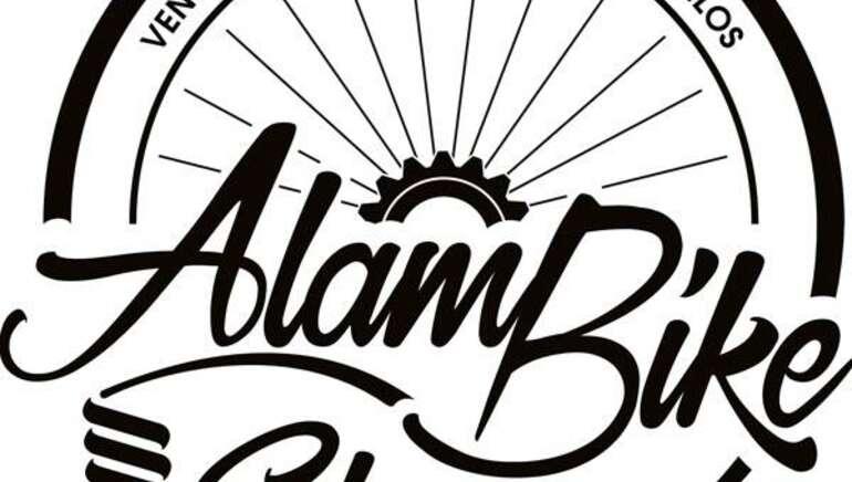 Alambike shop