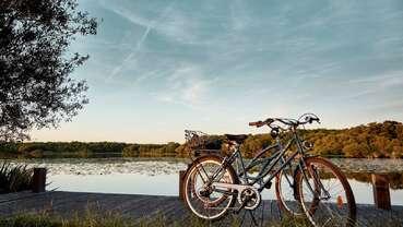 La Cyclerie - Location de vélos