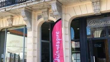 Office de Tourisme de Soulac-sur-Mer