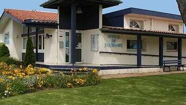 Office de Tourisme Landes Atlantique Sud