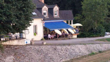 Restaurant Les 2 ports