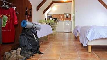 ©Office de tourisme Falaises d'Armor