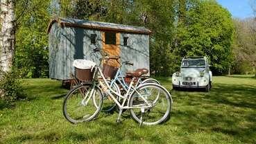 Camping de Gouarec_OTKB