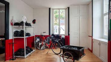 Breizh vélos