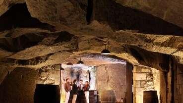 Caves Plouzeau