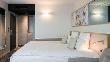 Brit Hotel Orléans St Jean de Braye - L'Antarès