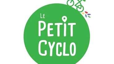 logo petit cyclo