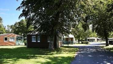 Camping Municipal Les Boucaniers