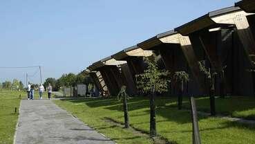Office de Tourisme de la Suisse Normande au Houlme - BIT de La Roche d'Oëtre à Saint-Philbert-sur-Orne
