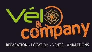 VELO & COMPANY