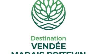 OFFICE DE TOURISME VENDÉE MARAIS POITEVIN